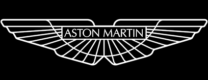 Aston Martin Madrid