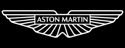 Aston Martin Long City Name