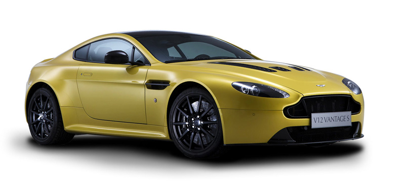 aston martin v12 vantage s extreme sport. Black Bedroom Furniture Sets. Home Design Ideas