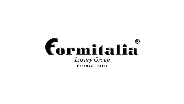 Formitalia logo