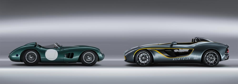 ... A Major Role In Aston Martinu0027s History, So Itu0027s Only Fitting That There  Should Be A Dedicated Display Of The Most Significant And Successful Racing  Cars ...