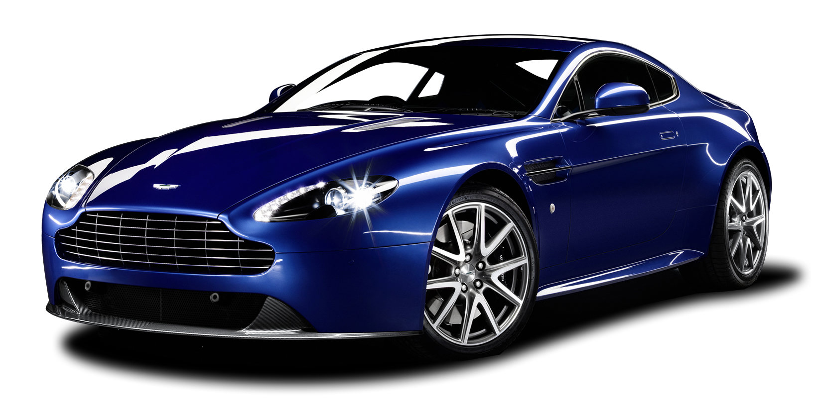 aston martin v8 vantage s overview. Black Bedroom Furniture Sets. Home Design Ideas