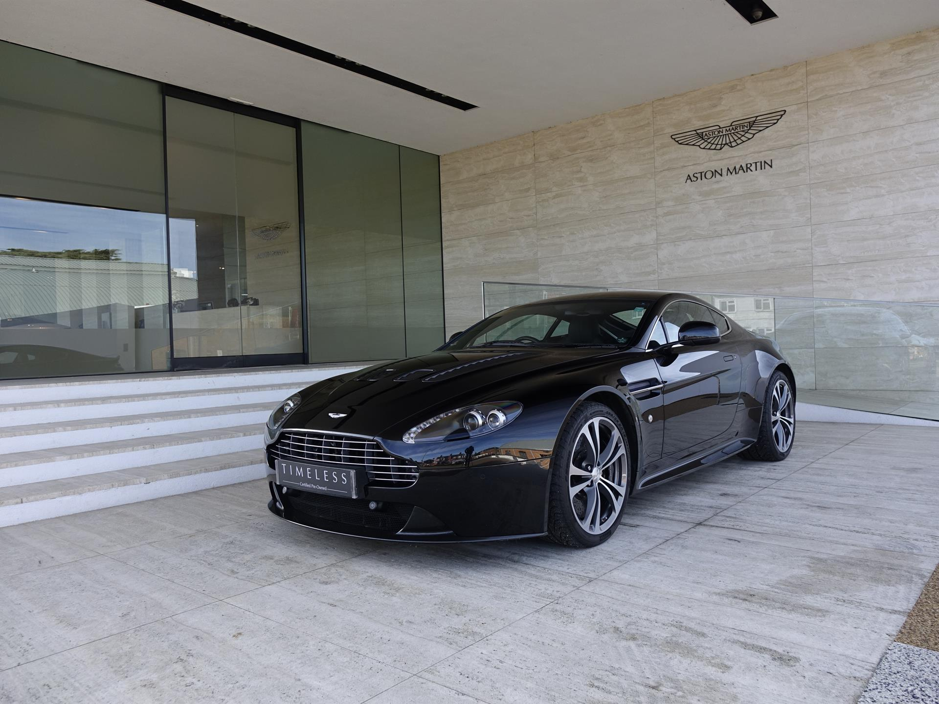 search results aston martin lagonda pre owned used autos post. Black Bedroom Furniture Sets. Home Design Ideas