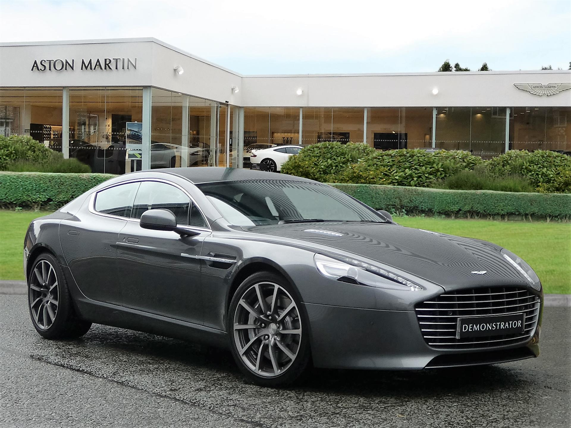 aston martin lagonda pre owned used aston martins car details rapide s coupe mj17uob. Black Bedroom Furniture Sets. Home Design Ideas