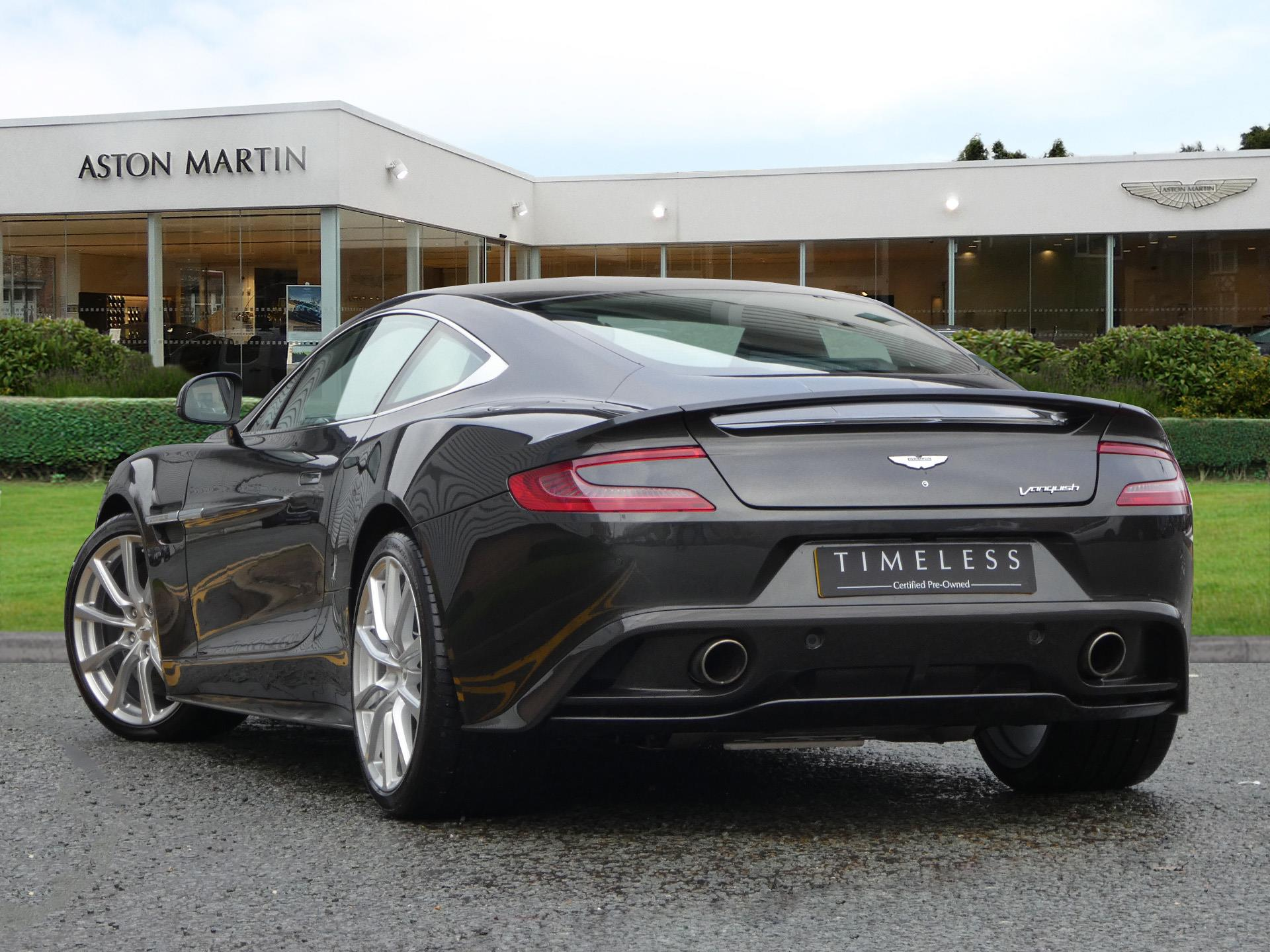 Search Results Aston Martin Lagonda Pre Owned Used Autos