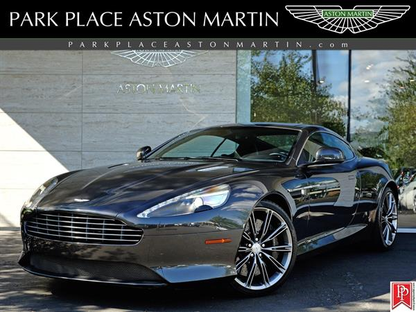 aston martin lagonda pre owned used aston martins car details car not available. Black Bedroom Furniture Sets. Home Design Ideas